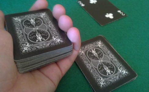 uroki-fokusov-s-kartami-9