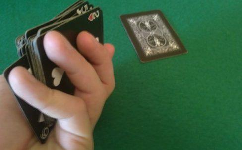 uroki-fokusov-s-kartami-11