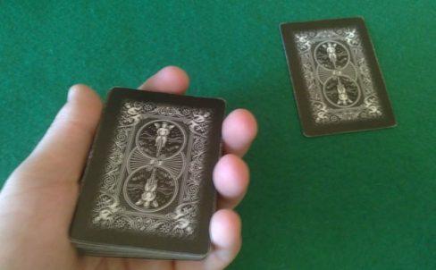 uroki-fokusov-s-kartami-12