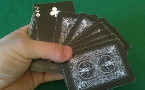 uroki-fokusov-s-kartami-4