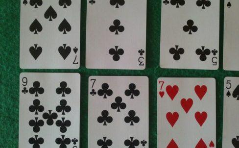 fokusy-s-kartami-ugaday-kartu-3