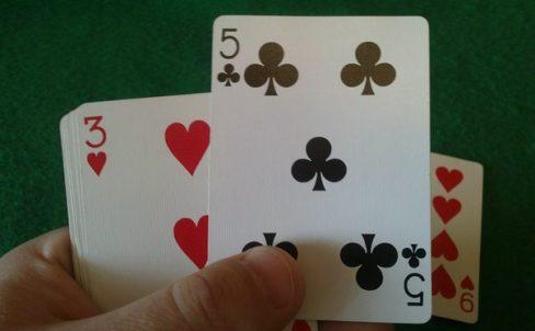 fokusy-s-kartami-ugaday-kartu-8
