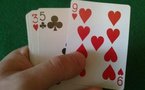 fokusy-s-kartami-ugaday-kartu-7