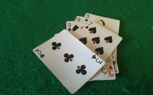 fokusy-s-kartami-ugaday-kartu-11