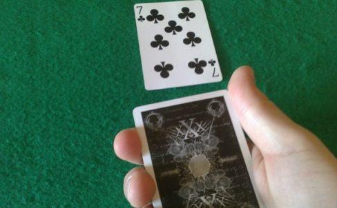 fokusy-s-kartami-ugaday-kartu-5