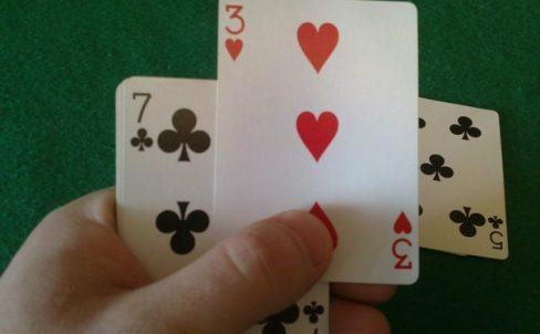 fokusy-s-kartami-ugaday-kartu-9