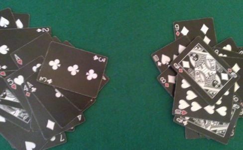 nauchitsya-pokazivat-fokusy-s-kartami-1