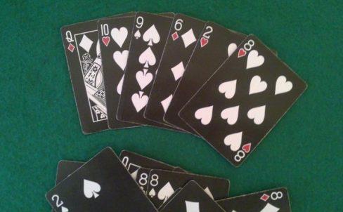 nauchitsya-pokazivat-fokusy-s-kartami-3
