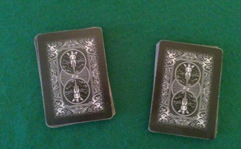 nauchitsya-pokazivat-fokusy-s-kartami-4