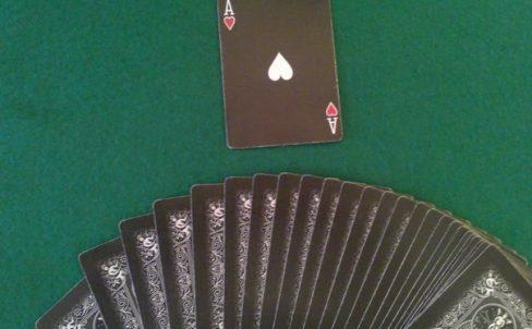 nauchitsya-pokazivat-fokusy-s-kartami-5