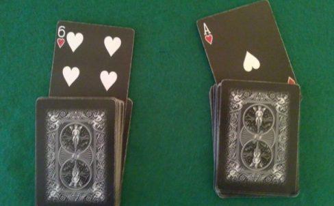 nauchitsya-pokazivat-fokusy-s-kartami-7