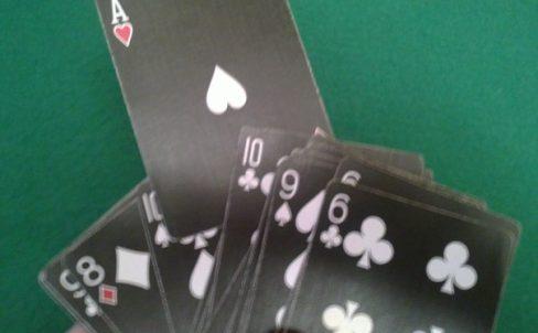 nauchitsya-pokazivat-fokusy-s-kartami-8