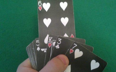 nauchitsya-pokazivat-fokusy-s-kartami-9