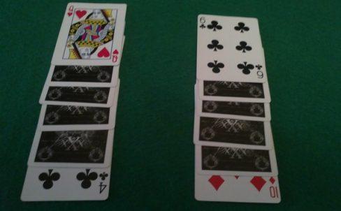 fokusy-s-kartami-dlya-detej-obuchenie-13
