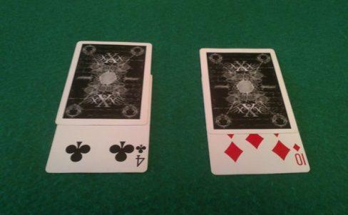 fokusy-s-kartami-dlya-detej-obuchenie-10