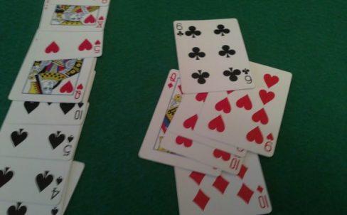 fokusy-s-kartami-dlya-detej-obuchenie-24