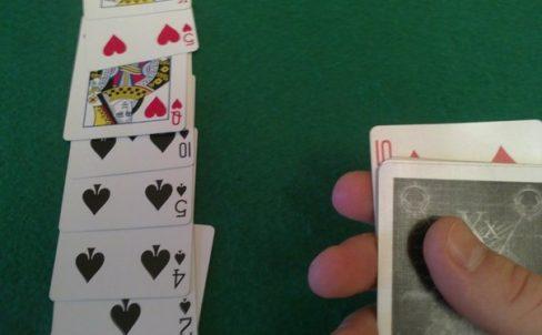 fokusy-s-kartami-dlya-detej-obuchenie-20