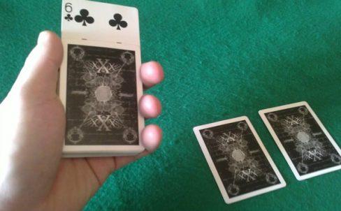 kak-delat-prostye-fokusy-s-kartami-7