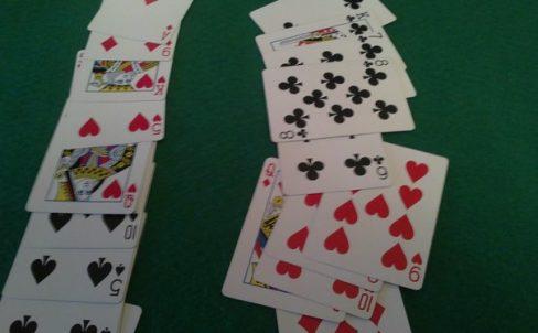 fokusy-s-kartami-dlya-detej-obuchenie-25