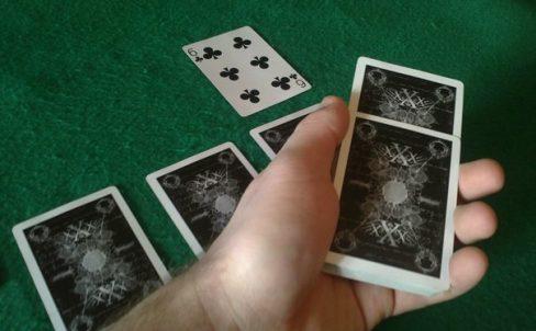 kak-delat-prostye-fokusy-s-kartami-5