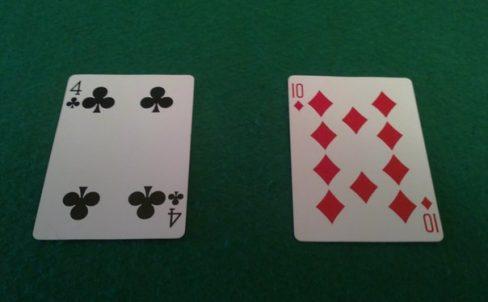fokusy-s-kartami-dlya-detej-obuchenie-1