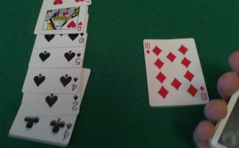 fokusy-s-kartami-dlya-detej-obuchenie-21
