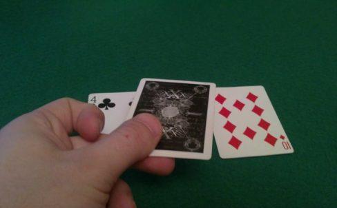 fokusy-s-kartami-dlya-detej-obuchenie-4