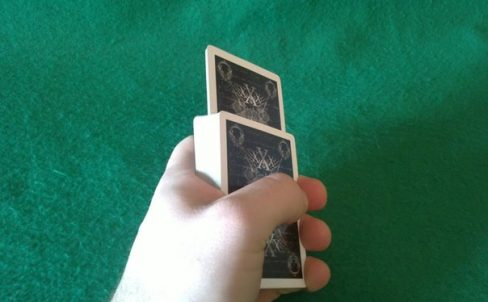 kak-delat-prostye-fokusy-s-kartami-10