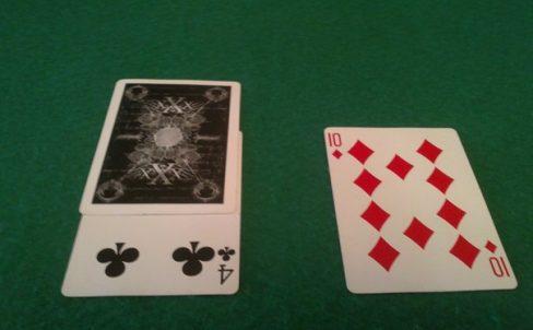 fokusy-s-kartami-dlya-detej-obuchenie-6