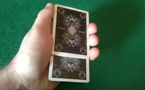 kak-delat-prostye-fokusy-s-kartami-12