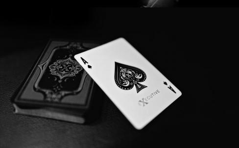 fokusy-s-kartami-obuchenie-i-ix-sekrety