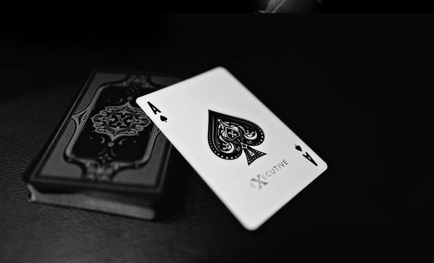 фокусы с картами обучение и их секреты