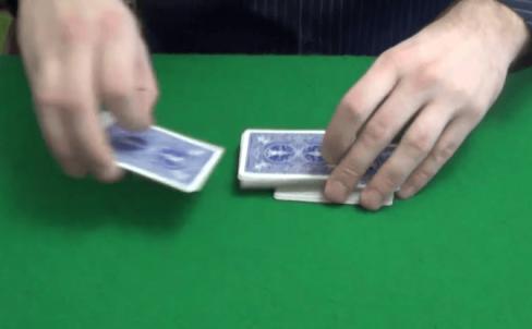 shulerstvo-s-kartami-obuchenie-falshivaya-tasovka-kart