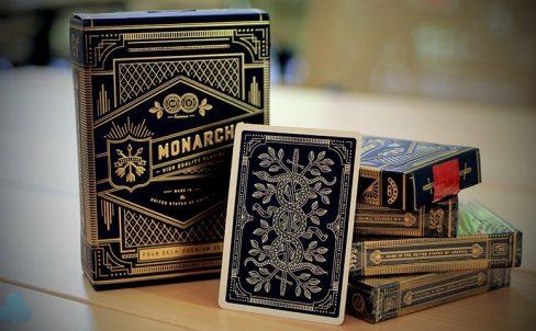 obzor-kolody-kart-monarxi-monarchs-gde-kupit-igralnye-karty