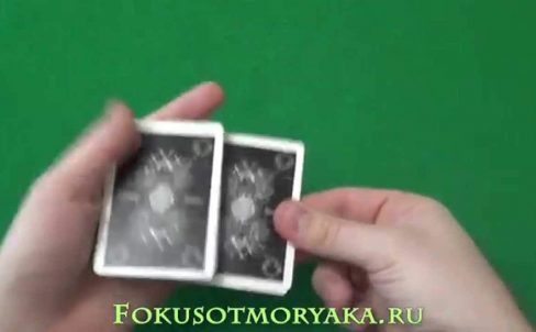 florishi-s-kartami-obuchenie-florisham-video