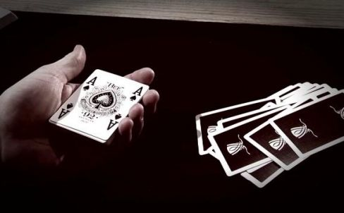 perevod-glavy-o-second-deal-iz-knigi-expert-at-the-card-table-pod-avtorstvom-s-w-erdnase