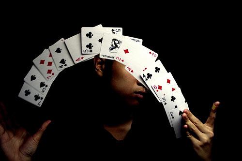 fokus-s-ugadyvaniem-karty-sekret