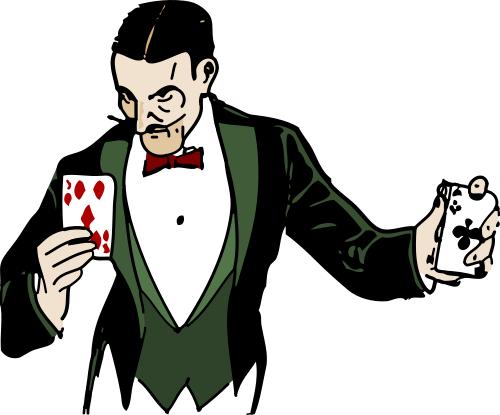 fokusy-dlya-novichkov-obuchenie-s-kartami
