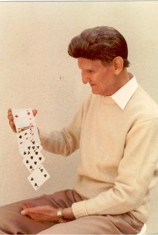 samye-luchshie-fokusy-s-kartami