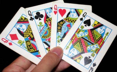 kakie-fokusy-mozhno-sdelat-s-kartami