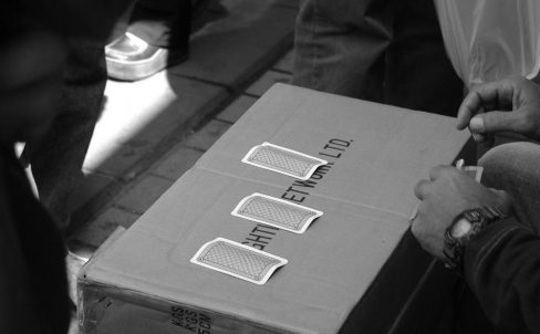 cekrety-fokusa-3-karty-monte