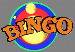 azartnye-igry-kazino-0
