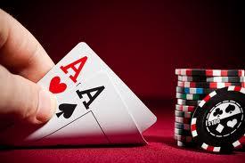 azartnye-igry-kazino-1