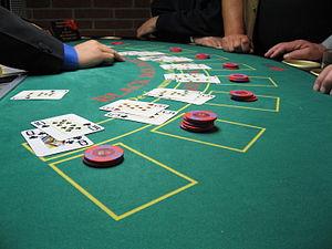 azartnye-igry-kazino-3