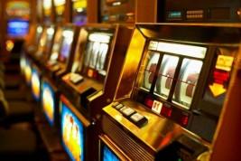 azartnye-igry-kazino-4