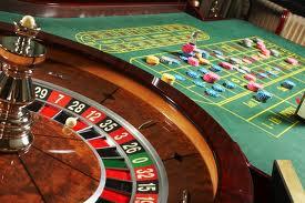 azartnye-igry-kazino-5
