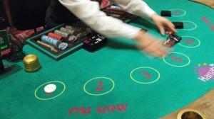 azartnye-igry-kazino-6