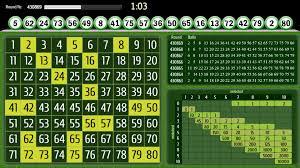azartnye-igry-kazino-7
