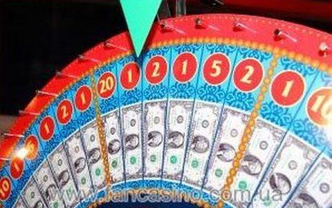 azartnye-igry-kazino-8