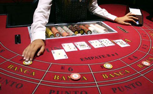 azartnye-igry-kazino-9